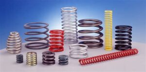 compressionsprings